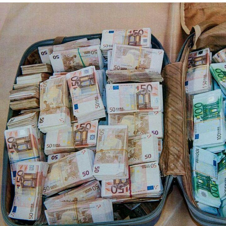 fake cash app payment maker