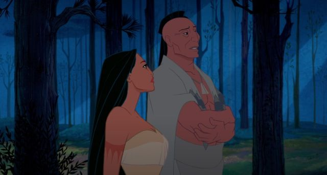 1000+ Images About Pocahontas {Beautiful} On Pinterest
