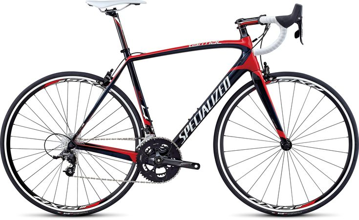 When you are looking for a new bike, you must stop and think for a minute, is it worth spending a huge amount on a brand new road bike when you just want to use it for daily commute purpose only.