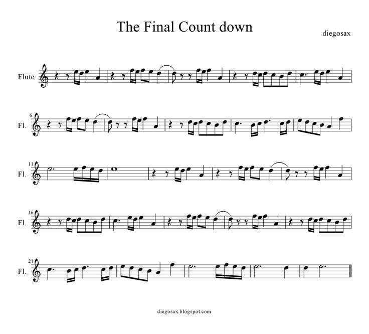 Nothing Else Matters Piano Sheet Music Free Download: Sheet Music에 관한 101개의 최상의 Pinterest 이미지