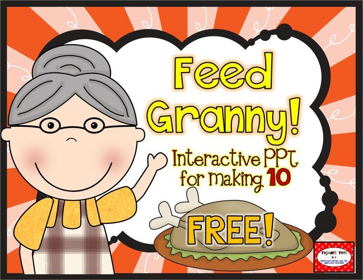 1000+ ideas about Thanksgiving Math on Pinterest | Thanksgiving ...