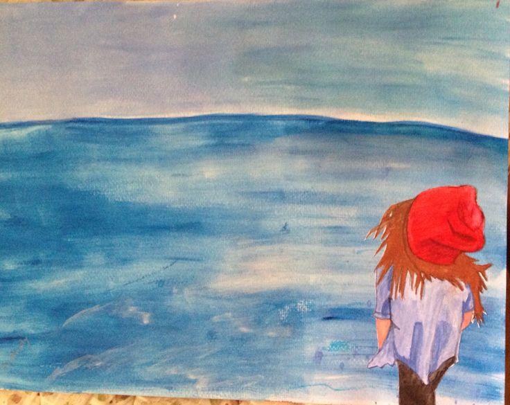 My Art #painting