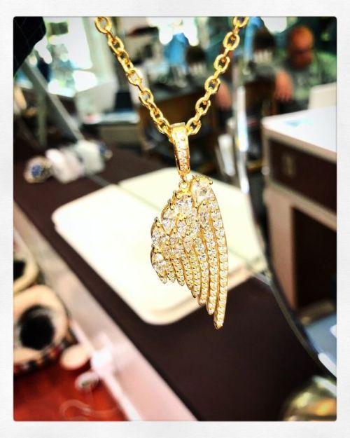 31++ Custom made jewelry los angeles viral