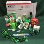 st patricks day care package - Bing Images