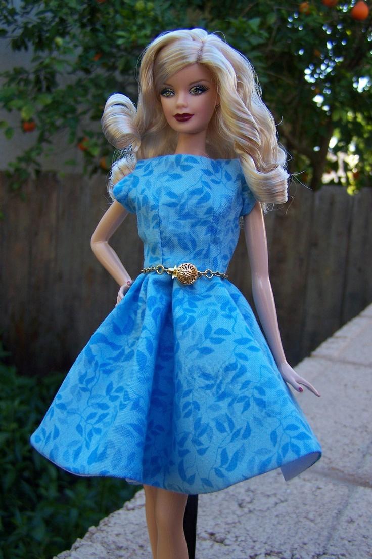 Taylor Swift Barbie Doll Target