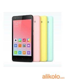 xiaomi redmi 2s #alikolo #alikolo.com #jualbeli #smartphone #jualbelionline #jual #jualsmartphone #xiaomi #redmi2s