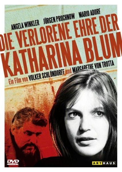 http://www.volkerschloendorff.com/uploads/pics/covers/die_verlorene_ehre_der_katharina_blum.jpg