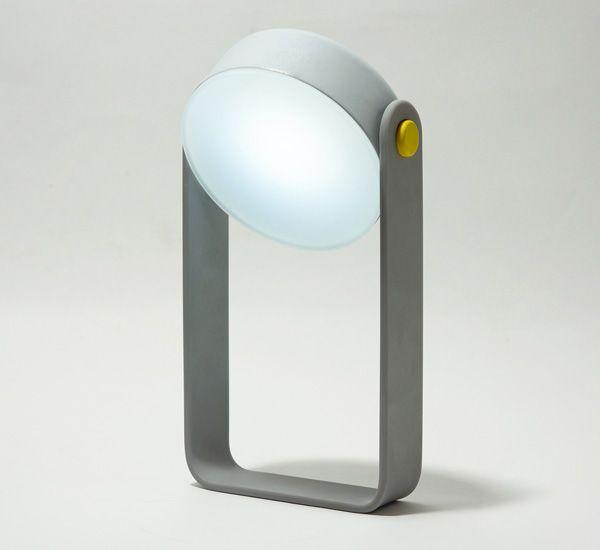 http://blog.leibal.com/products/lighting/spot-2/