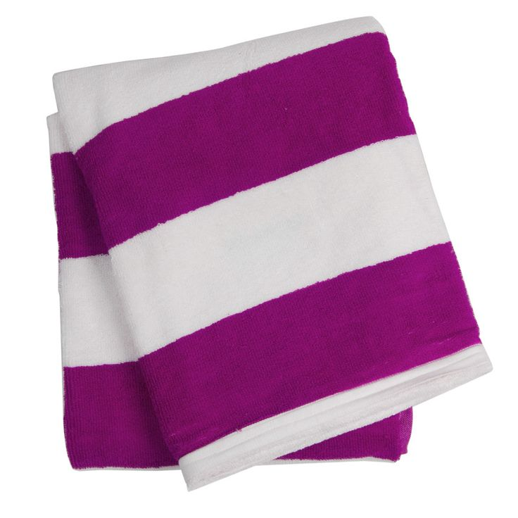 large beach towels on sale oocomau - Large Beach Towels