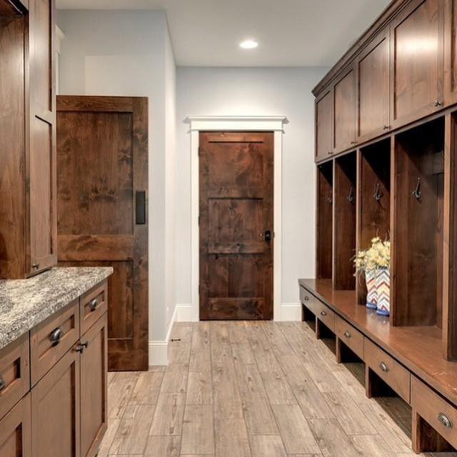 17 Best Ideas About Faux Wood Flooring On Pinterest