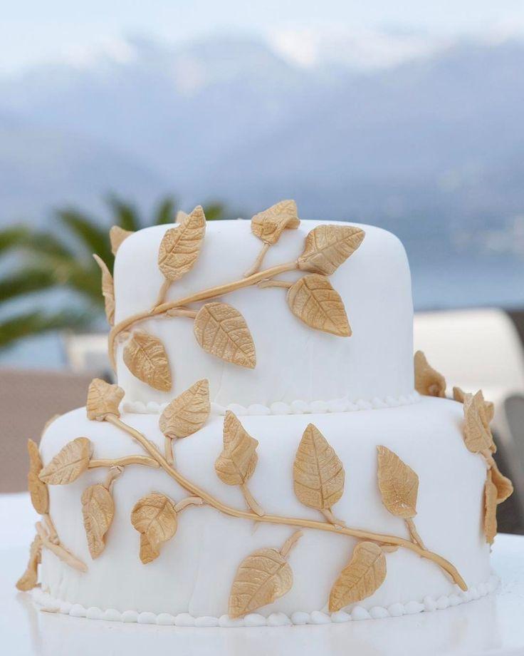 А это наш волшебный и очень вкусный торт с фестиваля #StresaWeddingFest  А знаете ли вы какие торты в тренде в 2017 году? Голые торты или другими словами торты с открытыми коржами продолжают набирать популярность и точно часто будут встречаться на празднествах в следующем году. В тренде остается и винтаж! Кондитеры раскрывают небольшой секрет: пастельные оттенки игрушечные детали на сладостях и милые цветы  в этом весь винтаж!. Акварельные мотивы также захватили торты. Попробуйте яркие торты…