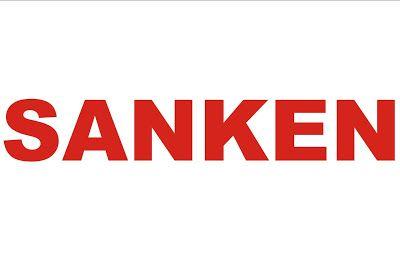 Lowongan Kerja PT Sanken Indonesia - PUTRALOKER.COM