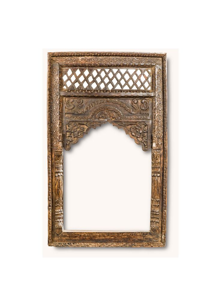 153 best Indian Wood Windows and Partitions images on Pinterest ...