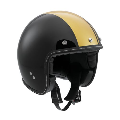 15 best agv helmets historical collection images on pinterest