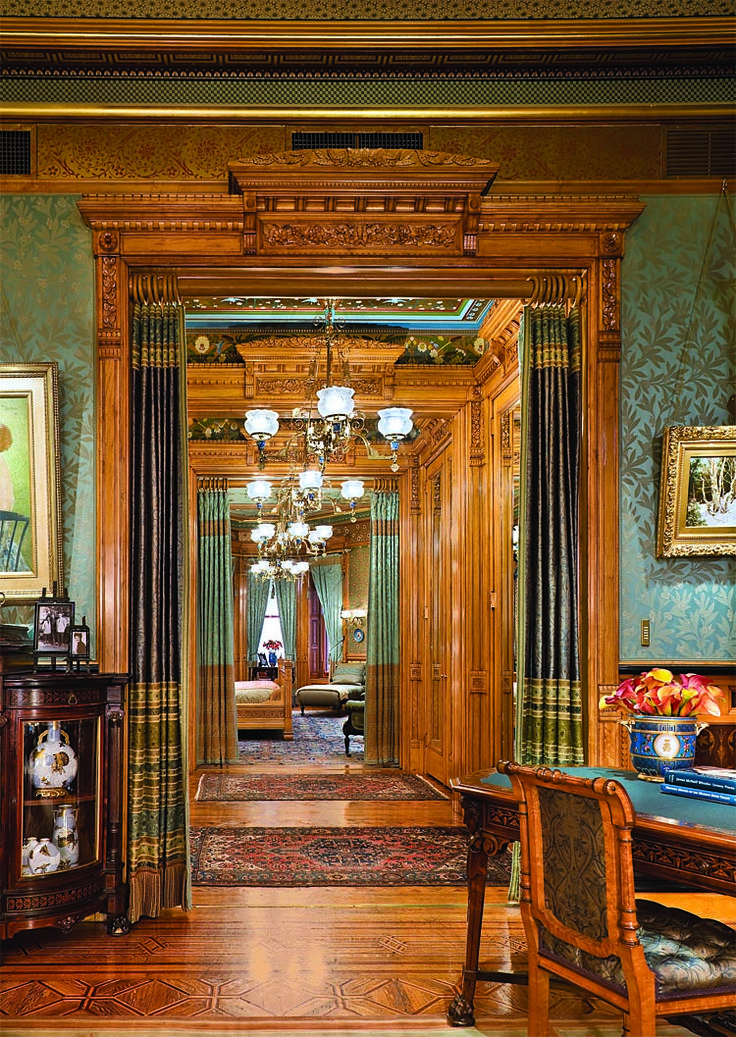 1649 Best Images About French And Victorian Decorating