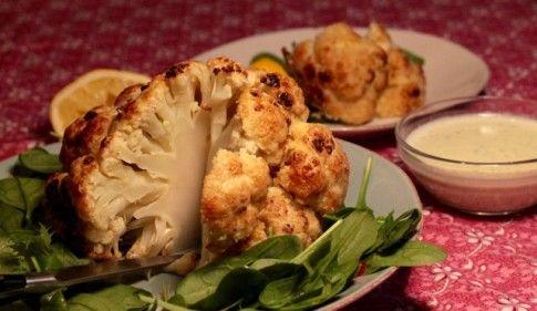 ... glorious food on Pinterest | Pistachios, Almond cakes and Syllabub