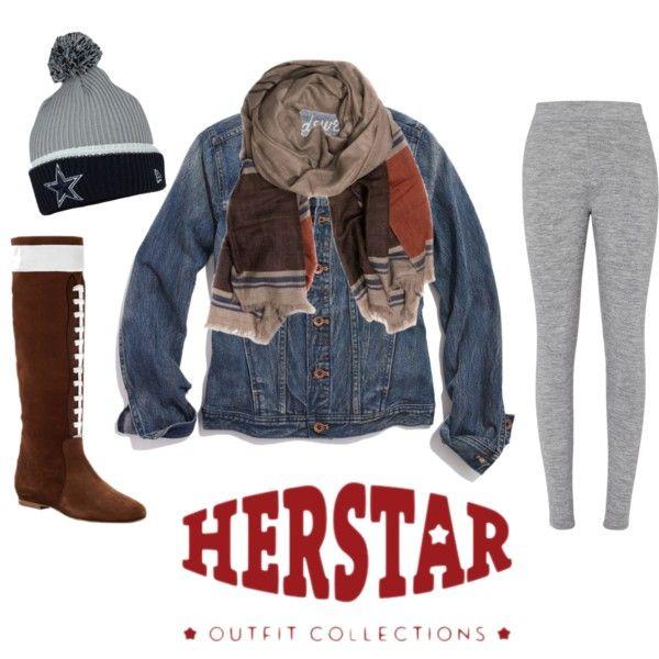 HERSTAR Pigskin Football Flat Boots.  Promo code KKM$10 saves you $10 at herstar.com