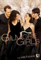 Szívek szállodája (Gilmore Girls) online sorozat