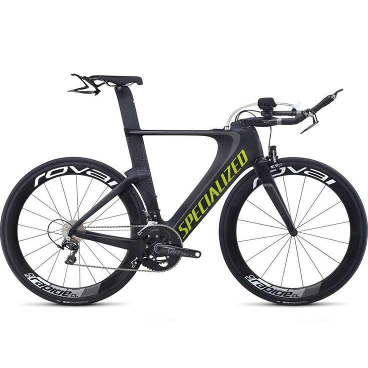 pro race bikes - Hledat Googlem