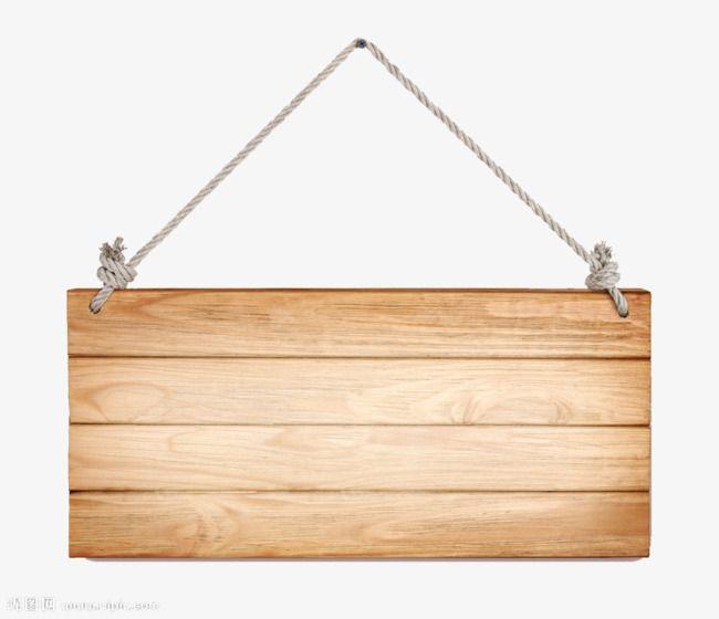 Colgante Decorativo De Madera Colgando Junta Tarjeta De Inmediato Indicador Bulletin Board Png Y Psd Para Descargar Gratis Pngtree Hanging Signs Wooden Signs Hanging