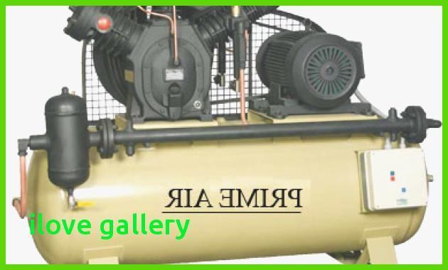 Atlas Copco Air Compressor Parts