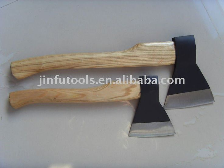 38 Best Axes Axe Heads Mauls Amp Grade A Axeholes Images