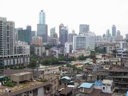 Top 10 Kota Berpenduduk Terpadat Di Dunia Tahun 2015  Wisata - April 25 2016 at 12:36PM