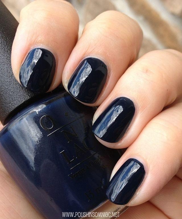 20 best Nail Polish Swatches images on Pinterest   Nail polish ...