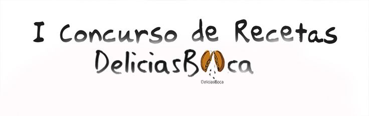 http://www.delicias-boca.com/2014/07/deliciasboca-celebra-su-4-aniversario.html
