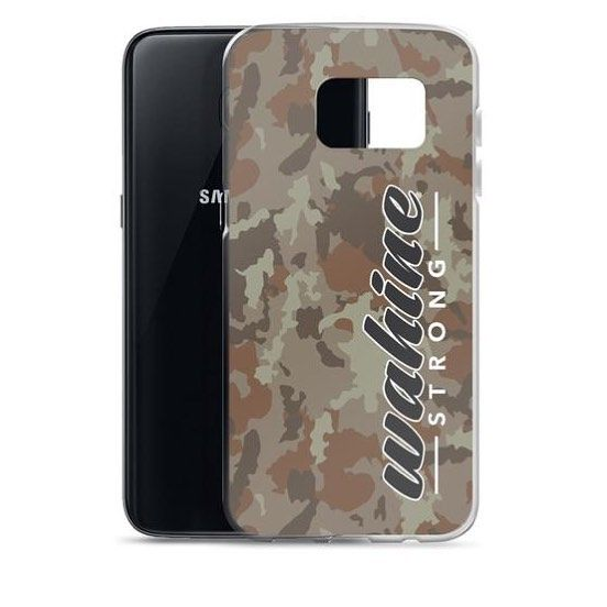 Announcing new Samsung phone cases launched today. Stoked to add these to our iPhone collection. Ready now. #Wahinestrong #befierce #inspirechange #love #strongerwithaloha #aloha #phonecases #samsung #samsungcase