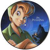 Peter Pan [Original Motion Picture Soundtrack] [LP] - Vinyl, 30865242