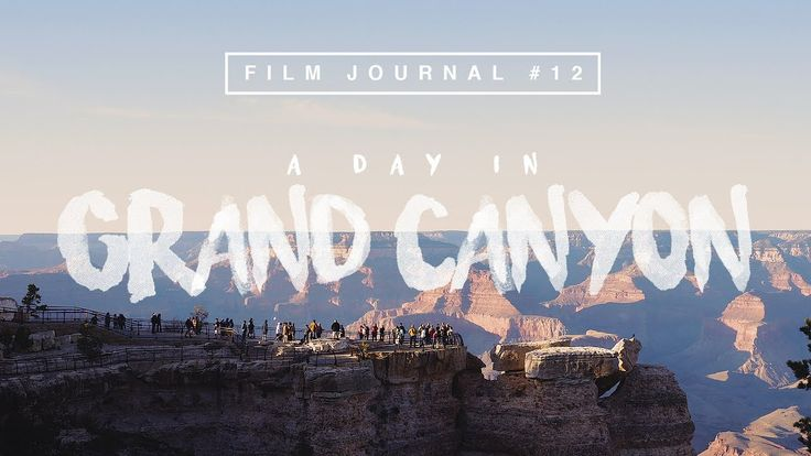 On our road trip to Arizona, we stopped by and spent a day in the Grand Canyon to check out the sweeping views and do some filming. We arrived around sunset, which made the lighting in the canyon epic! I shot this with the Sony a6300 and 16-50mm kit lens, which is arguably one the best combos for travel videos since it's so small and produces incredible 4K and FHD slow motion footage. The kit lens isn't the sharpest, but it does the job for the most part. Most of the footage was shot with a…