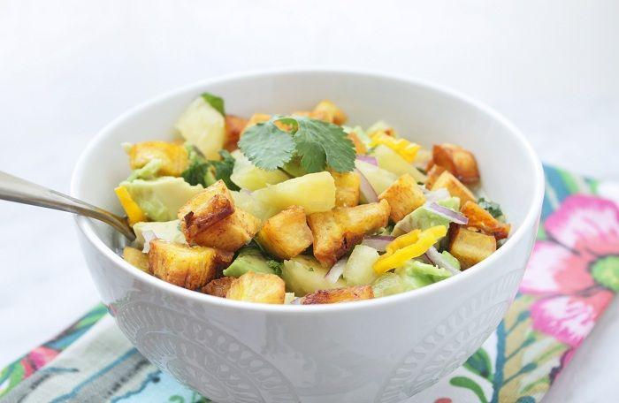 Chicken Chili Verde Recipe Whole Foods
