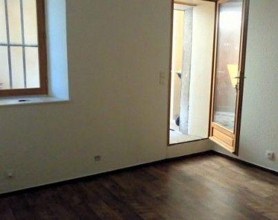 MOIRANS, appartement 3 pièces, triplex