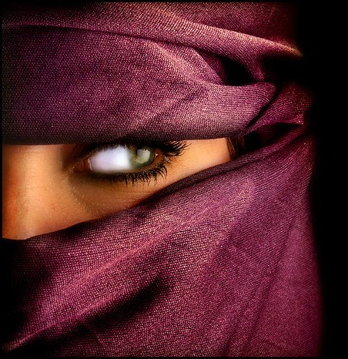 #eye — #MindBodySpirit. Brought to you by SunGoddess Magazine: Igniting the Powerful Goddess WIthin http://sungoddessmagazine.com #MACxNastyGal