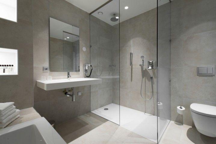 Badkamer Sanitair Ikea ~ Van der Valk Hotel Zwolle in samen werking met Baden Baden Interior