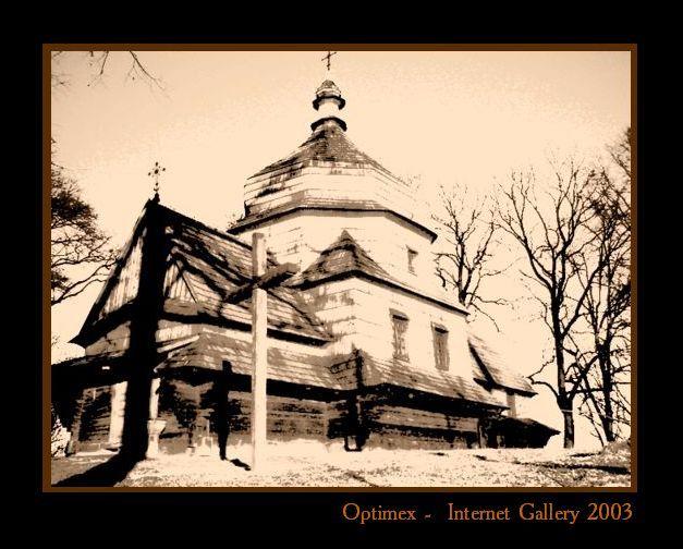 http://www.photo.wrotakarpat.com/obrazy/175415cerkiew_w_czertezu1.jpg