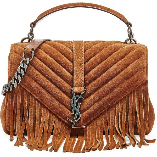 Best 25  Brown shoulder bags ideas on Pinterest