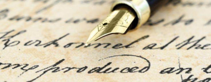 Ismerje meg Önmagát! http://grafobuvar.hu/ #grafológia
