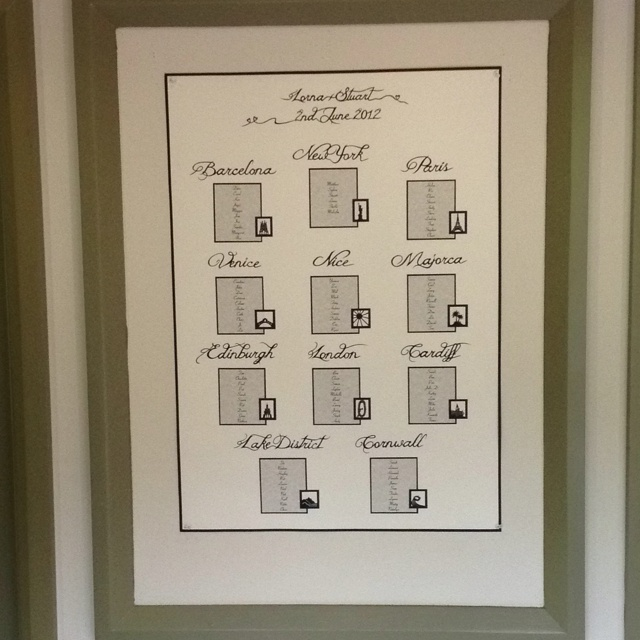 Marvelous Pin By The Ashes Exclusive Use Country House Barn Wedding Venue On Table  Plans @ The Ashes Country House Barn Wedding Venue | Pinterest | Table Plans,  ...