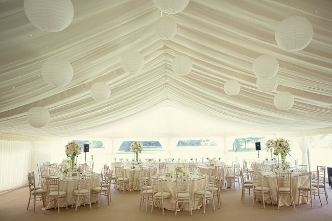 18 Best Ll Events Tented Affairs Images On Pinterest