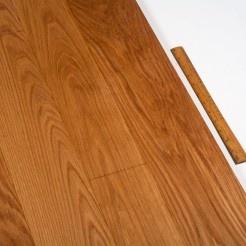 European solid oak #Floorboards