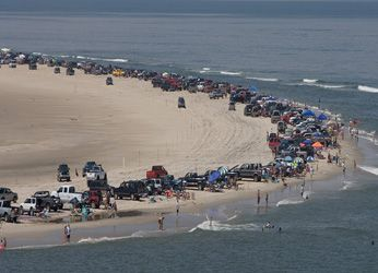 161 best images about outer banks family vacation ideas for Outer banks surf fishing tips