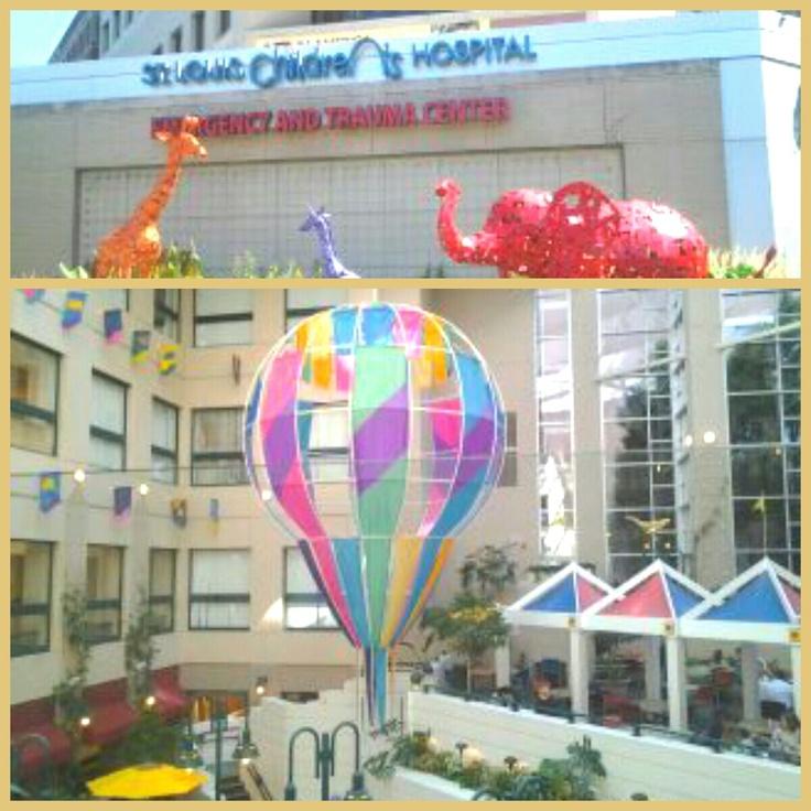 10++ Bon air animal hospital ideas