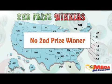 Florida Lottery numbers June 21st, 2016 - (More info on: http://1-W-W.COM/lottery/florida-lottery-numbers-june-21st-2016/)
