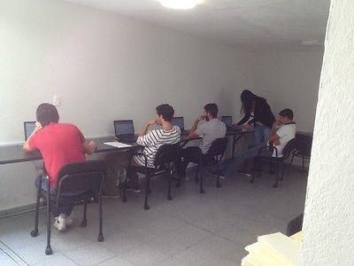 PREPARATORIA ABIERTA EN 10 MESES  #Preparatoria, #Abierta, #Meses