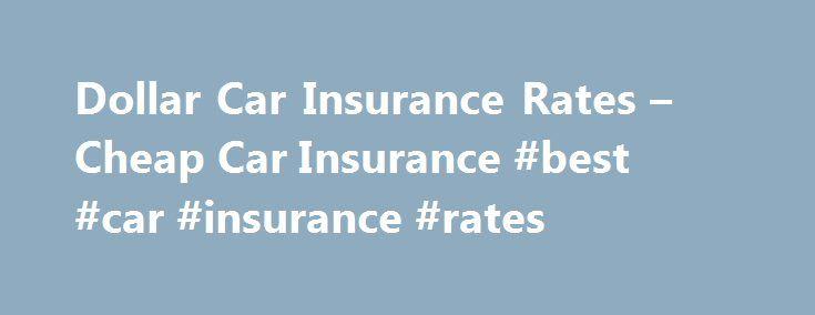 Auto Insurance Company: Best Auto Insurance Company In Ontario