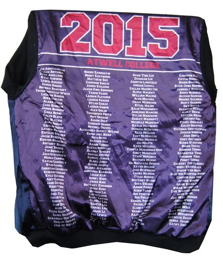 ex-2015atc_atwell-college - #exoduswear - graduating - #year12jacets - varsity-jackets-inside-lining-names.jpg