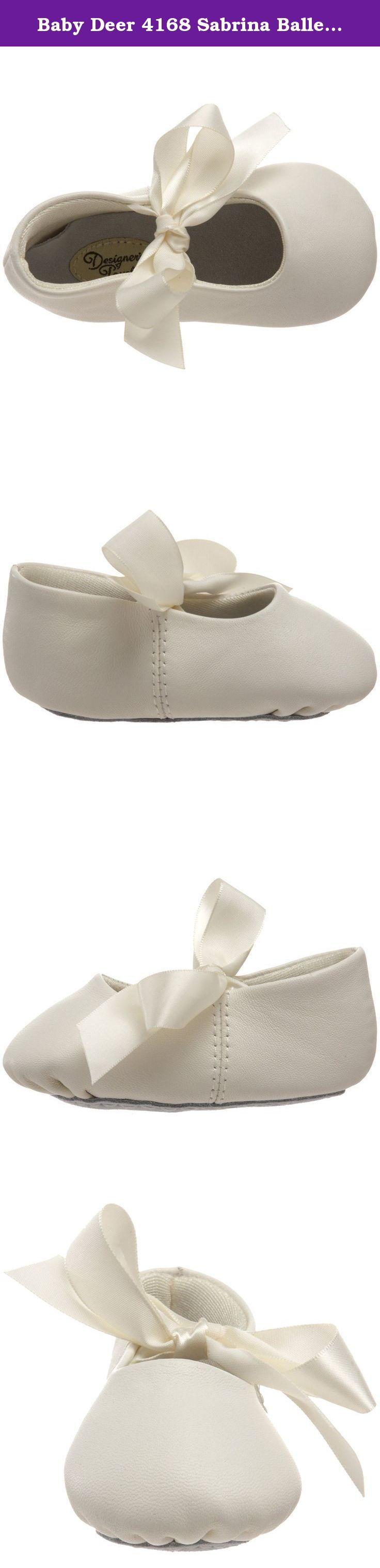 19 best Ballet Flats Shoes Baby Girls Baby Clothing Shoes