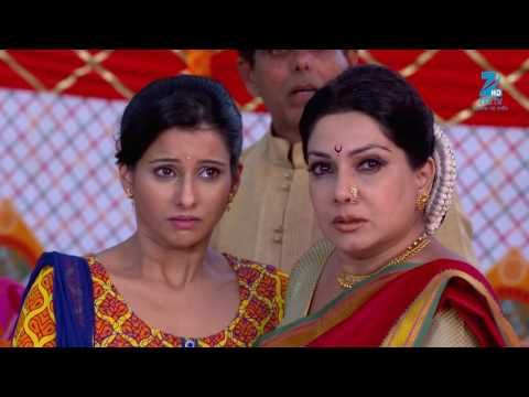 Zee tv drama serial | Jamai  Raja episode 575 | This story is aired on  zee tv on 4 august 2014 is was produced by Akshay Khumar